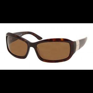 Unworn Ralph Lauren RA5004 Polarized Sunglasses
